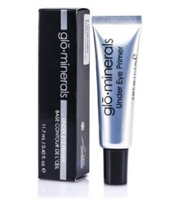 GLOMINERALS UNDER EYE PRIMER 11.7ML/0.4OZ