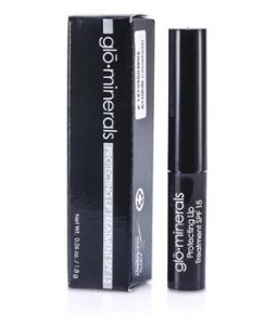 GLOMINERALS PROTECTING LIP TREATMENT SPF 15 - FLIRTINI 1.8G/0.06OZ