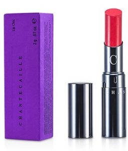CHANTECAILLE LIP CHIC - AMOUR 2G/0.07OZ