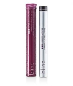BLINC MASCARA AMPLIFIED - DARK BROWN 8.5G/0.3OZ