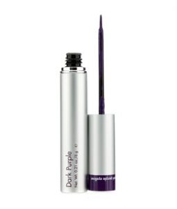 BLINC EYELINER - DARK PURPLE 6G/0.21OZ