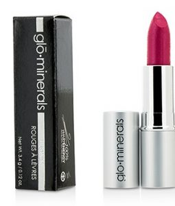 GLOMINERALS GLOLIP STICK - TREASURE 3.4G/0.12OZ