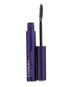 BY TERRY EYEBROW MASCARA - # 2 MEDIUM ASH 4.5ML/0.15OZ