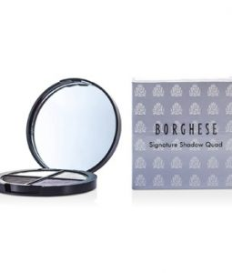 BORGHESE SIGNATURE SHADOW QUAD - MUSE 7G/0.25OZ