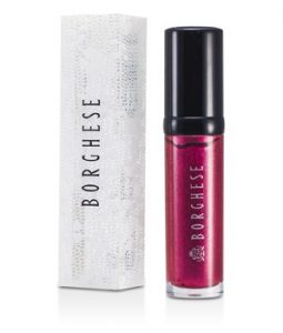 BORGHESE LUXURY GLOSS - NEWBERRY 6ML/0.2OZ