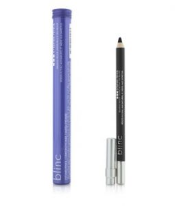 BLINC EYELINER PENCIL - GREY 1.2G/0.04OZ