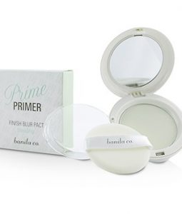 BANILA CO. PRIME PRIMER FINISH BLUR PACT - BLENDING 11G/0.36OZ