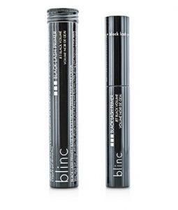 BLINC BLACK LASH PRIMER (JET BLACK VOLUME) - BLACK 5ML/0.16OZ