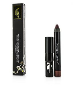 BUTTER LONDON LIPPY BLOODY BRILLIANT LIP CRAYON - # TOFF 2.8G/0.1OZ