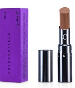 CHANTECAILLE LIP CHIC - GAIA 2G/0.07OZ