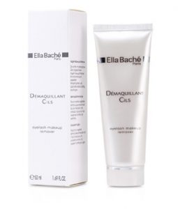 ELLA BACHE EYELASH MAKEUP REMOVER 50ML/1.58OZ