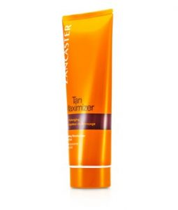 LANCASTER TAN MAXIMIZER AFTER SUN SOOTHING MOISTURIZER 250ML/8.4OZ