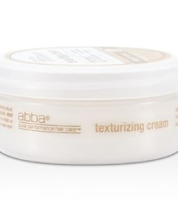 ABBA TEXTURIZING CREAM 75G/2.65OZ
