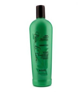 BAIN DE TERRE GREEN MEADOW BALANCING CONDITIONER (FOR NORMAL TO OILY HAIR) 400ML/13.5OZ