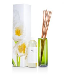 DAYNA DECKER BOTANIKA ESSENCE DIFFUSER - LEILA 473ML/16OZ