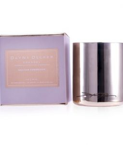 DAYNA DECKER ATELIER CANDLE - NECTAR CREMEAUX 207ML/7OZ