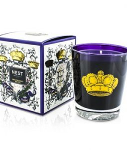 NEST SCENTED CANDLE - SIR ELTON JOHNS HOLIDAY 230G/8.1OZ