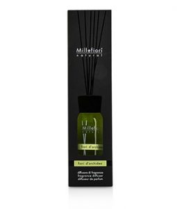 MILLEFIORI NATURAL FRAGRANCE DIFFUSER - FIORI DORCHIDEA 100ML/3.38OZ