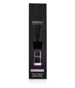 MILLEFIORI NATURAL FRAGRANCE DIFFUSER - ROSE BOUQUET 250ML/8.45OZ