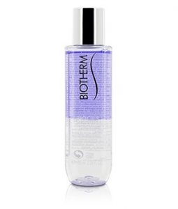 BIOTHERM BIOCILS EYE MAKE-UP REMOVAL CARE 100ML/3.38OZ