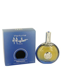 MICALLEF SHANAAN EDP WOMEN