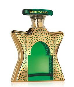 BOND NO. 9 DUBAI EMERALD EDP FOR UNISEX