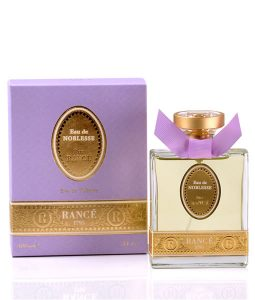 RANCE EAU DE NOBLESSE EDT FOR WOMEN