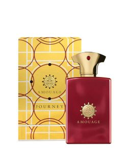 AMOUAGE JOURNEY EDP FOR MEN