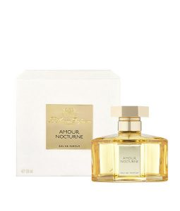 L'ARTISAN PARFUMEUR AMOUR NOCTURNE EDP FOR WOMEN