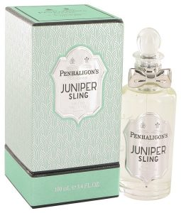 PENHALIGON'S JUNIPER SLING EDT FOR UNISEX