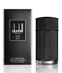 DUNHILL LONDON ICON ELITE EDP FOR MEN