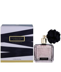 VICTORIA'S SECRET SCANDALOUS EDP FOR WOMEN