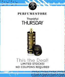 DAVIDOFF THE BRILLIANT GAME EDT FOR MEN 100ML TESTER [THANKFUL THURSDAY SPECIAL]