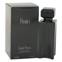 CARLA FRACCI CARLA FRACCI HAMLET EDP FOR WOMEN