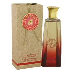 CARIBBEAN JOE CARIBBEAN JOE ISLAND SUPPLY EDP FOR WOMEN