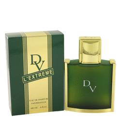 HOUBIGANT DUC DE VERVINS L'EXTREME EDP FOR MEN