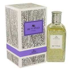 ETRO ETRO IO MYSELF EDP FOR MEN