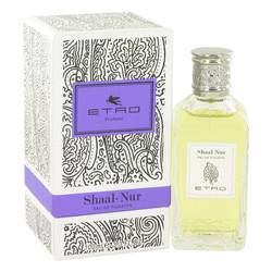 ETRO SHAAL NUR EDT FOR UNISEX