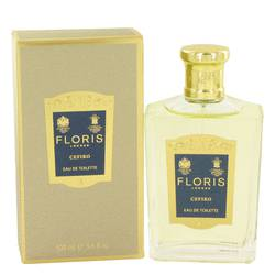 FLORIS FLORIS CEFIRO EDT FOR WOMEN