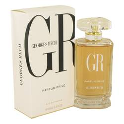 GEORGES RECH PARFUM PRIVE EDP FOR WOMEN
