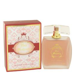 YZY PERFUME HER MAJESTY EDP FOR WOMEN