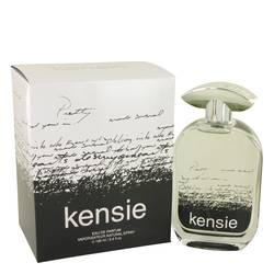 KENSIE KENSIE EDP FOR WOMEN