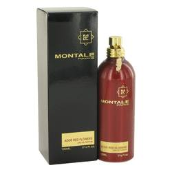 MONTALE MONTALE AOUD RED FLOWERS EDP FOR WOMEN