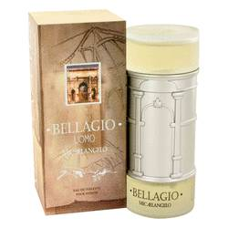 BELLAGIO BELLAGIO EDT FOR MEN