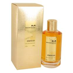 MANCERA MANCERA INTENSITIVE AOUD GOLD EDP FOR UNISEX