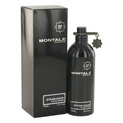 MONTALE MONTALE STEAM AOUD EDP FOR WOMEN