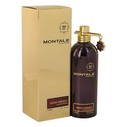 MONTALE MONTALE AOUD GREEDY EDP FOR UNISEX