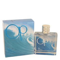 OCEAN PACIFIC OCEAN PACIFIC BLUE EDT FOR MEN