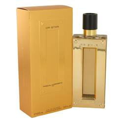 PASCAL MORABITO OR STAR EDT FOR MEN