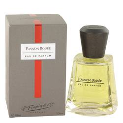 FRAPIN PASSION BOISEE EDP FOR MEN